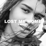 Lost My Home