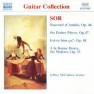 6 Pieces, Op. 48: No. 4. Valse