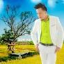 LK Hai Lúa Miệt Vườn - Dây Đủng Đỉnh Buồn - Anh Ba Khía