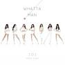 Whatta Man (Good Man)