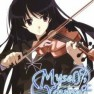 Myself;Yourself (VIOLIN Ver.)