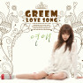 Love Song (Inst.)