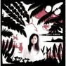 さようなら ありがとう 〜天の風〜 (Sayounara Arigatou -Ama No Kaze-)