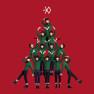 Miracles In December (Korean Version)