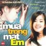 Nhịp Đập Con TimM. Linh -ph. Thanh-h. Nhung- T. Phöông