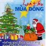 Khúc Nhạc Mùa Noel