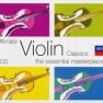 Sonata For Violin And Piano No.5 In F, Op.24 -