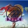 Con Tim Tao Đau Quá Man (Masew Mix)