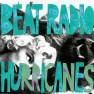 Hurricanes, Xo (Mallory's Clothes Remix)