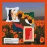 Sunflower Dance (Prod. 216project)
