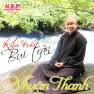 Xin Cho Con Niềm Tin