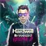 Hardwell Presents Revealed, Vol. 6 (Full Continuous DJ Mix)
