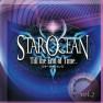 Star Ocean Forever-Jazz Ver.