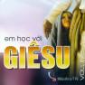 Em Học Với GieSu