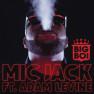 Mic Jack