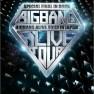 Stupid Liar (Live Tokyo Dome)