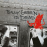 Billy's Green Theme