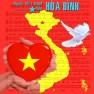 Người Việt Nam Yêu Hòa Bình