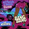 Bang Bang (Jay Pryor & Digital Farm Animals Remix)