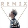 Điều Buồn Nhất (Remix)
