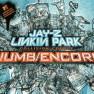 NumbEncore (Instrumental)