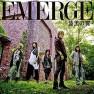 EMERGE - Shikkoku no Tsubasa -