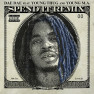 Spend It (Remix)