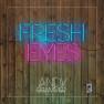 Fresh Eyes