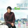 My Kool Vietnam (Beat)