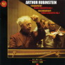 Piano Concerto No.1 In B-Flat Minor, Op.23 III. Allegro Con Fuoco