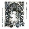 Song of the Ancients / Devola