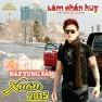 LK Ghen Chỉ Vì Yêu (Remix)