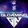 Hoàng Hôn (Gloaming) (Original Mix)