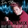 Xóa Hết (Remix Beat)