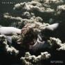 Quantum Immortality (Ferry Corsten Remix)