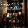 Promise You -Less Vocal-