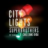 City Lights (Beat)