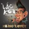 Lắc Kêu – Shake Up (DJ Phúc Nelly & DJ Linh Ku Remix)
