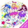 KIRA☆Power OFF VOCAL