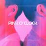 PINK ROCKET (Inst.)