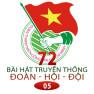 Hành Khúc Thanh Niên Cộng Sản Hồ Chí Minh