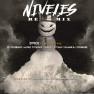 Niveles (Remix)