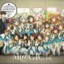 M@GIC☆