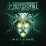 Run Wild (Manse Remix)