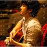 猿みたいにキスをする (Saru Mitai Ni Kiss Wo Suru - Live at The Room)