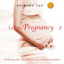 Comfortable Pregnancy