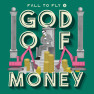 God Of Money (MR)