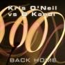 Back Home (Original Mix)