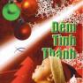 Liên Khúc Giáng Sinh 1