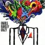 Crazy (Karl G. Vs. DJ Ori B. Vocal Mix)